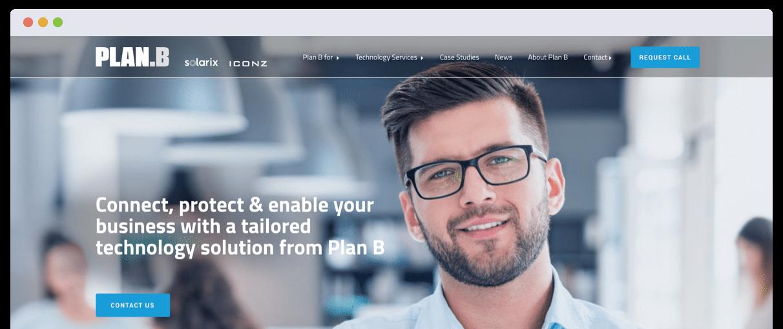 ABM Growth Marketing