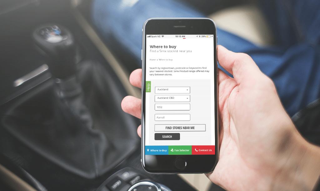 gps-mobile-optimised-find-a-dealer