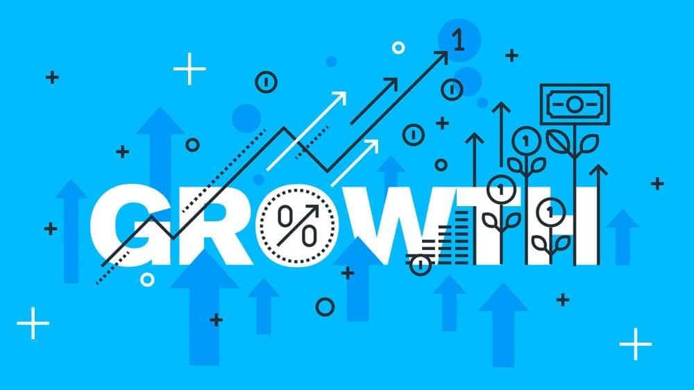growth-marketing-tactics