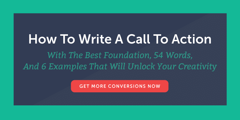 how-to-write-a-call-to-action