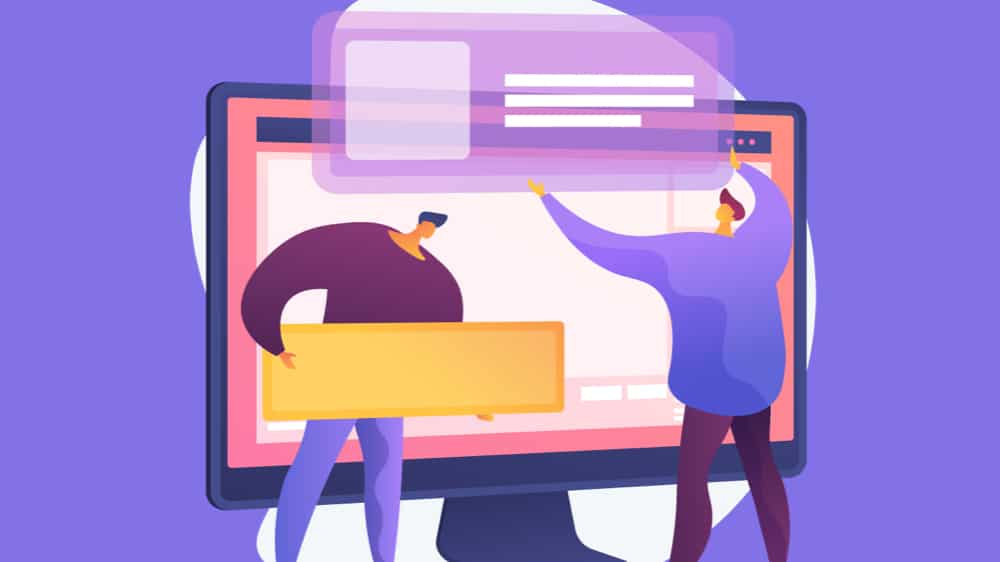 How to Build the Perfect Website Homepage