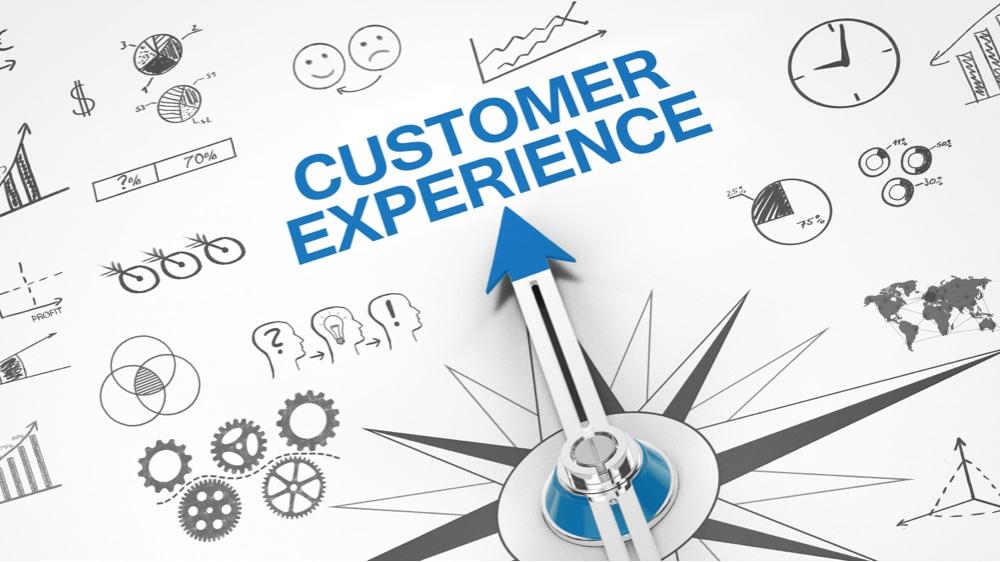 Optimising the Ecommerce Customer Experience